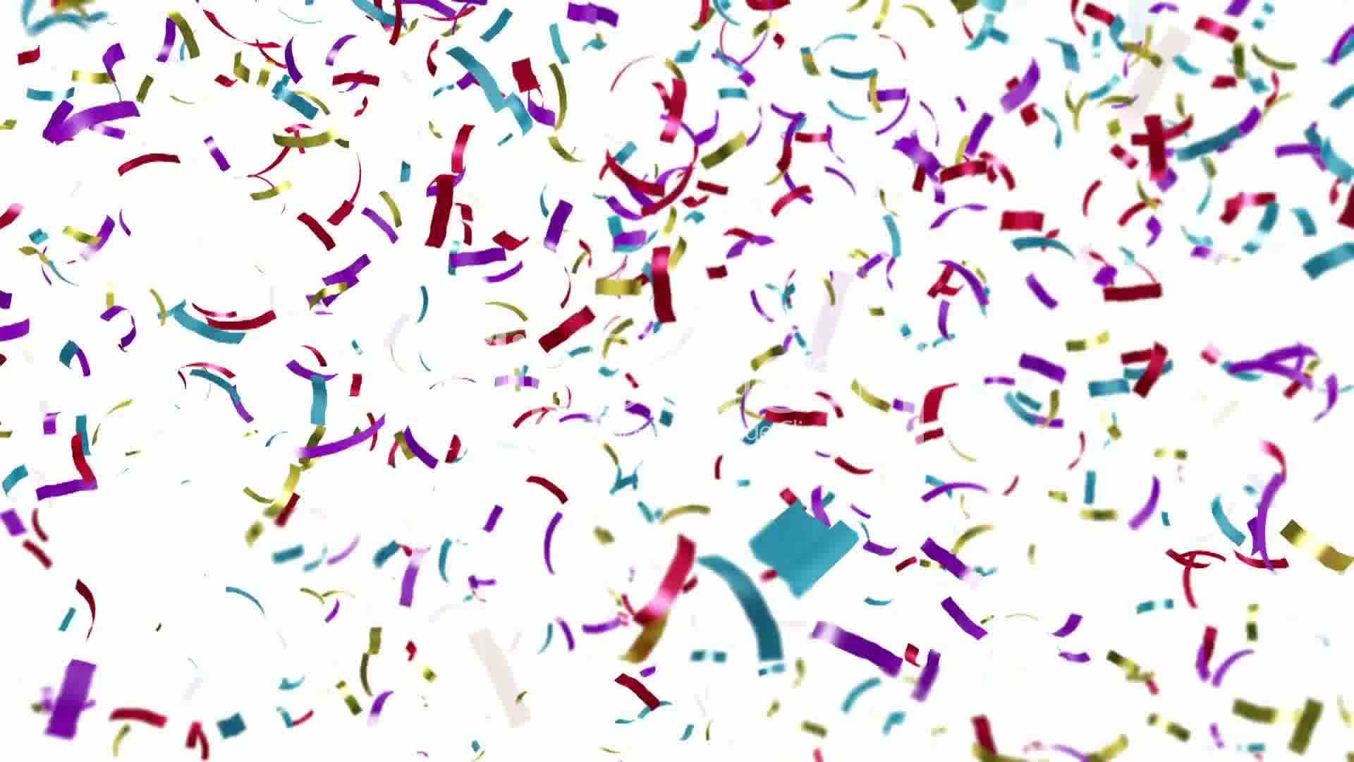 25--1689069-Loopable%20clip%20of%20colorful%20confetti%20falling.jpg
