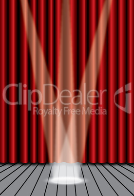 Amazoncom HVERSAILTEX Ultra Blackout Wider Curtains